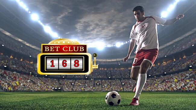 Main Mudah Judi Bola Online Bonus Deposit Terbesar