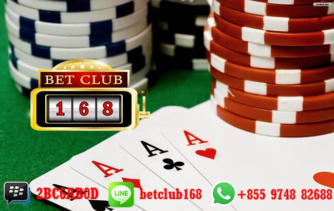 Agen Taruhan Live Casino Uang Asli Terbesar